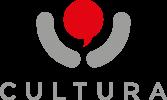 culturaicono