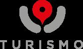 turismoicono