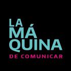 nuevo-logo-la-maquina-2020