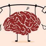 Ejercicios para mantener la mente en forma