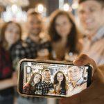 10 beneficios de la amistad probados científicamente