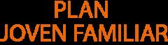 plan-joven-familiar