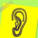 Test: 10 preguntas para evaluar su capacidad auditiva