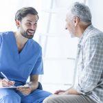 El cáncer de próstata puede prevenirse