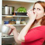Seguridad alimentaria: Claves para cuidar los alimentos en épocas de calor