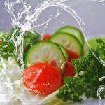 Verano: Claves para cuidar la alimentación en vacaciones