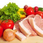 Seguridad alimentaria: Claves para evitar la contaminación cruzada