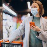 Coronavirus: claves para organizar las compras