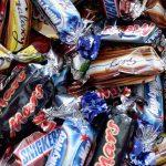 Dulce tentación: claves para disfrutar de los azúcares